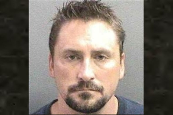 Orange County Dui With Property Damage Lawyer